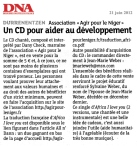 article-cd-dna-du-21-juin-20122
