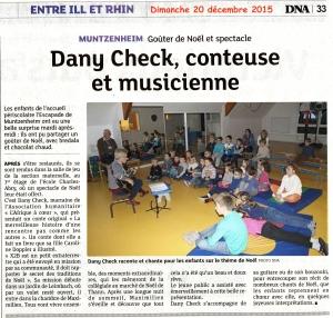 01 Conte Dany Art DNA Muntzenheim 15 déc 2015 copie